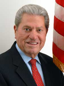 Louis S. Viverito