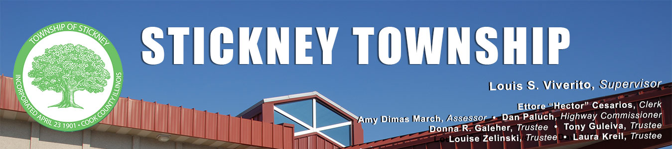 Stickney_Township